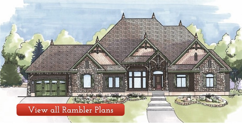 Custom Designed House Plans – Utah Home Blueprints on southwest adobe home designs, 1969 home designs, single story home designs, small rambler designs, geo home designs, rambler house plans and designs, 2015 home designs, popular home designs, unusual home designs, 3 story home designs, lakeside home designs, stylish eve home designs, nigerian home designs, traditional ranch home designs, coastal home designs, carriage house home designs, 1959 house designs, country home designs, farmhouse home designs, affordable home designs,